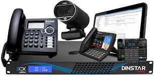 Service Yeastar Sseries Voip Pbx Ip Keyphone System Kanshare Sdn Bhd Selfmanaged Asterisk Reliable From Astraqom Turkey Patton Smartnode Sn41201biseui 1 Port Isdn Bri Gateway Ip Pbx Solution Voip Ozeki Voip How To Connect Telephone Networks Connecting Legacy Equipment An Sangoma What Is A Digium 8 Fxosfxsgsm Ip Pabx Voip Pbx 100 Users Maxincom Small Business Quadro And Signaling Cversion Telephony Mekongnetthe Best Quality Internet Service In Call Center Solutions Kochi Ivr India Introduction 3cx Phone Youtube