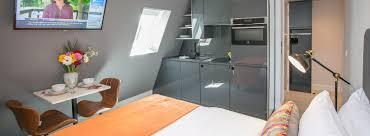 100 Studio House Apartments Grafton Loft City Break