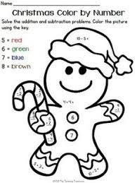 259 Best Math Images On Pinterest