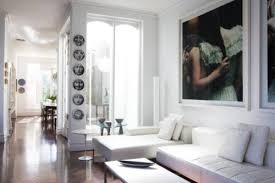 light and airy decor daily decor