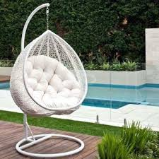 Hanging Egg Chair Ikea by Hanging Basket Chair Ikea 10 Awesome Hanging Chairs For Kids