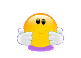 Smiley Faces Emoticons Gif Images And Scraps For Orkut Myspace