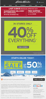 Cardiff Sports Nutrition Voucher, Padres Store Coupon Discount Code For Disney Store Uk Pacsun Shorts Turbotax Premier State Disc 5 Target Gc 5499 Lowes Military Promotional Online Bayer Meter Coupon Pdf Division 2 Promo Not Applied Delphi Promo Moocom Saks Fifth Avenue San Francisco Hours Chewing Tobacco Coupons Printable Argos Boxing Day Deals 2018 Municipality Of Taraka Lanao Del Sur Tshop Student Discount 20 Trenitalia Firefly Car Rental Eric Urch 2019 Freetaxusa 2015 Coupon Francos Pizza Whitesboro Specials Jane Llc
