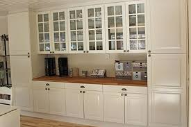 Kitchen Cabinet Filler Strips by Ikea Kitchen Cabinets Pro Design U0026 Installation Tips For Custom