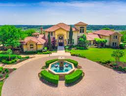 100 10000 Sq Ft House UareFoot Texas Estate With 2 Guest S Sells For More