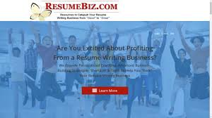 Intro To RBIZ, Growing A Better Resume Writing Business Jobzone The Career Tool For Adults New York State Kickresume Perfect Resume And Cover Letter Are Just A Triedge Expert Resume Writing Services Freshers Freetouse Online Builder By Livecareer Caljobs Upload Title Help How To Write 2019 Beginners Guide Novorsum Free Create Professional Fast Sample Experienced It Help Desk Employee 82 Release Pics Of Indeed Best Of Examples Every Industry Myperftresumecom Vtu Resume Form Filling Guide