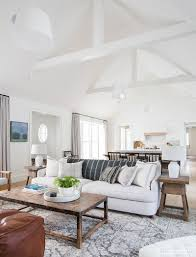 Paint Colors For A Living Room by Best White Paint Colors For Interiors The Fox U0026 She Lifestyle Blog