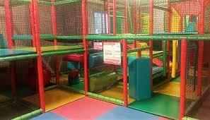 princiland à mougins parc de jeux pour enfants en intérieur et