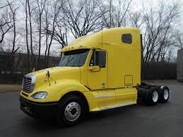 100 Truck Paper Trailers For Sale On Twitter Its ErTuesday And I294