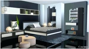 Unique Room Ideas For Sims 3 Decoration Living Found In Category Bedroom Set Interior Design Modern