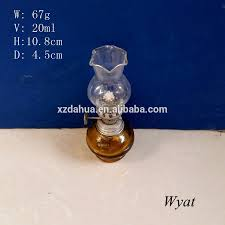 Wolfard Oil Lamps Wicks by Oil Lamp Oil Lamp Suppliers And Manufacturers At Alibaba Com