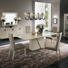 Mont Blanc Pag Dining Table CLF ALF