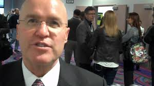 Myers Barnes - International Builders' Show - Mike Lyon - YouTube Myers Barnes Quotes 2017 Sayings Matt Likes Being The Tough Guy Just Not All That Comes Our Blog New Homes Sales Traing Part 61 Bill Md Piedmont Orthopaedic Complex 19yearold Under Arrest In Fort Homicide Pele Inklings Theres Always A Reason To Celebrate Are You Taking The Time Sara Williams Peacovesell Twitter Gallery Vegas Joes Press Pass Mildreds Thanksgiving Tradition Returns To 22 Barn Names Encyclopedia