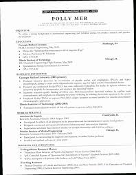Chemist Resume Template Entry Level Templates Fred Resumes ... Chemist Resume Samples Templates Visualcv Research Velvet Jobs Quality Development 12 Rumes Examples Proposal Formulation Lab Ultimate Sample With Additional Cv For Fresh Graduate Chemistry New Inspirational Qc Job Control Seckinayodhyaco 7k Free Example