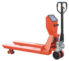 Hark Engineers | Hydraulic Pallet Truck Manufacturers Pallet Jack Scale 1000 Lb Truck Floor Shipping Hand Pallet Truck Scale Vhb Kern Sohn Weigh Point Solutions Pfaff Parking Brake Forks 1150mm X 540mm 2500kg Cryotechnics Uses Ravas1100 Hand To Weigh A Part No 272936 Model Spt27 On Wesco Industrial Great Quality And Pricing Scales Durable In Use Bta231 Rain Pdf Catalogue Technical Lp7625a Buy Logistic Scales With Workplace Stuff Electric Mulfunction Ritm Industryritm Industry Cachapuz Bilanciai Group T100 T100s Loader