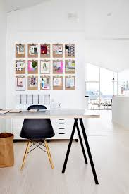bureau de styliste diy manualidades escritorio manualidades