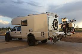 EarthRoamer » Motorcycle Lift | Pi My Creeper Van | Pinterest ... Motorcycle Dolly Aw Direct Pokemon Snorlax Bed And Pokmon Things To Consider When Adding A Lift Kit Your Truck Scott Law Firm 10 Do With Dropped Liz Jansen Redline 2200hd 2200 Lb Electric Hydraulic Bike Atv The Carrier And Store Motorcycle Loaders Rampage Power Trailer Review Q Loaderrampwinch Load Mc Onto Pickup Truck Bed Wheel Chock Stand Mount Floor Towing Hydralift Lifts Shipping Transport Moverquest Moving Company