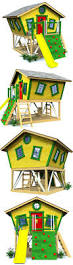 Slant Roof Shed Plans Free by Best 25 8x8 Shed Ideas Only On Pinterest Diy Decks Ideas