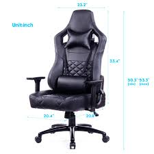 3 Best Gaming Massage Chairs On Amazon! | Massagers-And-More 23 Best Pc Gaming Chairs The Ultimate List Topgamingchair X Rocker Xpro 300 Black Pedestal Chair With Builtin Speakers 8 Under 200 Jan 20 Reviews 3 Massage On Amazon Massagersandmore Top 4 Led In 7 Big And Tall For Maximum Comfort Overwatch Dva Makes Me Wish I Still Sat In 13 Of Guys Computer For Gamers Ign Gaming Chairs Gamer Review Iex Bean Bag Accsories
