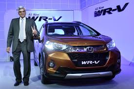 BS III ban and discounts From Volkswagen to Honda here are the
