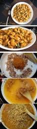 Pumpkin Fluff Dip Without Pudding by 367 Best Pumpkin Recipes Images On Pinterest