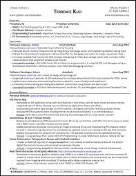 10 Photography Resume Objective   Payment Format 9 Objective For Software Engineer Resume Resume Samples Sample Engineer New Mechanical Eeering Objective Inventions Of Spring Examples Students Professional Software Format Fresh Graduates Onepage Career Testing 5 Cv Theorynpractice A Good Speech Writing Ceos Online Pr Strong Civil Example Guide Genius For Fresher Techomputer Science