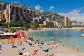 Monaco Attractions 10 Recommended Attractions In Monaco Travel Babamail