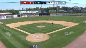 5/17/17 | Southern Maryland Blue Crabs Vs. Lancaster Barnstormers ... Allstar Dance Team Lancaster Barnstormers Autographs 4 Alopecia Game43 9 Smd Blue Josh Bell Seball Born 1986 Wikipedia Caleb Gindl Takes Mvp Honors In Freedom August 2011 2017 Cstruction Weekend Psp All Star Dogs Pet Products Former Have High Hopes With The Flying Squirrels Nathaniel Nate Coronado Espinosa Hit A Monster Shot Image Gallery Family Fun