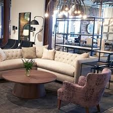 Cisco Brothers Sofa Cover by Alton Upholstered Chair And Sofa By Cisco Brothers