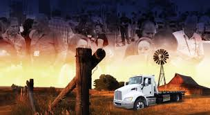 100 Local Truck Driving Jobs In Dallas Tx Tow Expo