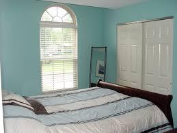 Master Bedroom A 1