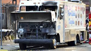 Victims Of Philadelphia Food Truck Blast, U-Haul Reach $160M ... Usp Is A Truck Of The Famous American Transportation Company Dave Song On Starting Up A Food Living Your Dream Art South Philly Food Truck Favorite Taco Loco Undergoes Some Changes Halls Are The New Eater Tot Cart Pladelphia Trucks Roaming Hunger 60 Biggest Events And Festivals Coming To In 2018 This Is So Plugged Its Electric 10 Hottest Us Zagat Street Part Of Generation Gualoco Ladelphia Wrap3 Pinterest Best India Teektalks 40 Delicious Visit