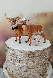 136 best Cake Toppers images on Pinterest