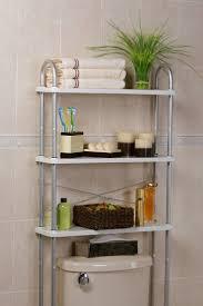 Menards Pace Medicine Cabinet by Best 25 Bathroom Space Savers Ideas On Pinterest Space Saving
