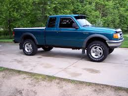 100 Truck Windshield Visor Picture Request S RangerForums The Ultimate