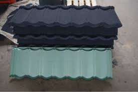 black terracotta bond classic wood shingle classical