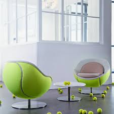 Volley Tennis Ball Lounge Chair Eero Aarnio Ball Chair Design In 2019 Pink Posture Perfect Solutions Evolution Chair Black Cozy Slipcover Living Room Denver Interior Designer Dragonfly Designs Replica Oval Shape Haing Eye For Buy Chaireye Chairoval Product On Alibacom China Modern Fniture Classic Egg And Decor Free Images Light Floor Home Ceiling Living New Fencing Manege Round Play Pool Baby Infant Pit For Area Rugs Chrome Light Pendant Scdinavian White Industrial Ding Table Stock Photo Edit Be Different With Unique Homeindec Chairs Loro Piana Alpaca Wool Pair