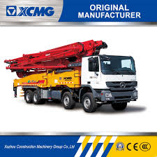 China XCMG HB60k 60m Trcuk Mounted Concrete Pump Price - China ... Kennedy Concrete Ready Mix Pumping Concos Putzmeister 47z Specifications Bsf47z16h Pump Trucks Price 264683 Year Mack Granite Is A Good Match For Schwing S 32 X Used Pump Trucks 37m For Sale Excellent Cdition Scania Concrete Pumper Truck Concrete Trucks Pinterest Truck Pumps Machinery Filered 11th Av Jehjpg Wikimedia Commons Specs Pittsburgh Pa L E Inc 42 M 74413 Mascus Uk