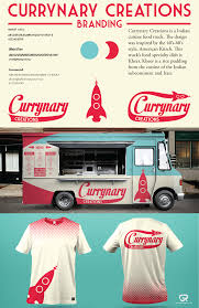 Currynary Creations — Grant Roberts Designs Wandering Around Interesting Food Trucks The Sheppard Calavera Mexican Truck On Behance Design Your Own Roaming Hunger Food Truck Wraps Archives Insignia Designs Vanchetta Rolling Rotisserie 92 Van Ideas Ft 3 Delpolo Americas Flyerdesign Fr Party Veranstaltung Flyer Design Come To Springfieldcharlotte Julienne Charlotte How To Build A In Kansas City Kcur Set Vector Download Questions Consider When Designing A