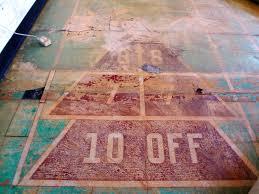 12x12 Vinyl Floor Tiles Asbestos by The World U0027s Newest Photos Of Asbestos And Flooring Flickr Hive Mind
