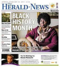 Herald Standard 6 30 13 by HSAds issuu