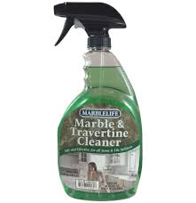 how to clean marble shower in 4 easy steps the marble cleaner