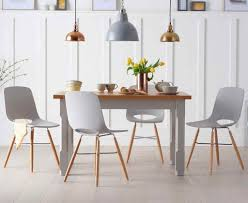 dinning dining set modern dining table dining room tables kitchen