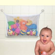 Inflatable Bath For Toddlers by Popular Bathtub Kids Folding Buy Cheap Bathtub Kids Folding Lots
