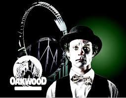 Halloween Theme Park Uk by Halloween Spooktacular U0027 At Oakwood Theme Park News Tenby Observer