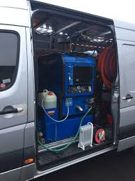 Carpet Cleaning Glasgow & Lanarkshire: ICleanFloorcare : Our Services Ferrantes Steam Carpet Cleaning Monterey California Cleaners Glasgow Lanarkshire Icleanfloorcare Our Services Look Prochem Truck Mount In 2002 Chevy Express 2500 Van For Sale Expert Bury Bolton Rochdale And The Northwest Looking For Used Truckmount Machines Check More At Cleaning Vacuum Cleaner Upholstery Vs Portable Units Visually 24 Hr Water Damage Restoration Mounted Powerful Truckmounted Pac West Commercial Xtreme System
