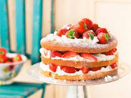 rezepte für fruchtige obstkuchen kitchengirls