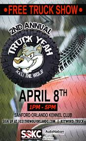 TRUCK YEAH! - 103.1 The Wolf - New Country + All Time Favorites ... Ordatons Tatra Phoenix Longwood V10 Fs17 Farming Simulator 17 Mod Ztech Orlando Expert Japanese Auto Repair Fl 32750 Metro Motor Sales Inc 2005 Chevrolet Avalanche New Used Cars Auto Repair Sanford Truck Center Car Models 2019 20 I4 Reopens In Volusia After Fatal Dump Truck Crash And Trucks For Sale On Cmialucktradercom Caffe Nero Offers Sanctuary Area Eater Boston 2001 Freightliner Mt45 122569728