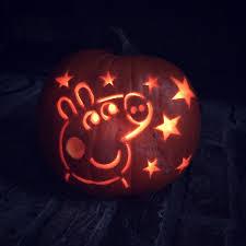 5 Easy And Fun Halloween DIY Ideas Found On Flipboard Today