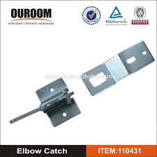 Dtc Cabinet Hinges 165a48 by Elbow Door Hinge Elbow Door Hinge Suppliers And Manufacturers At